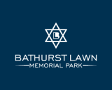 https://www.logocontest.com/public/logoimage/1467097552Bathurst Lawn Memorial Park.png
