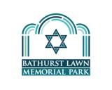 https://www.logocontest.com/public/logoimage/1467188305Bathurst-Lawn-Memorial-Park2.jpg