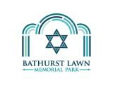 https://www.logocontest.com/public/logoimage/1467188755Bathurst-Lawn-Memorial-Park3.jpg