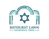 https://www.logocontest.com/public/logoimage/1467190512Bathurst-Lawn-Memorial-Park4.jpg