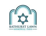 https://www.logocontest.com/public/logoimage/1467190512Bathurst-Lawn-Memorial-Park6.jpg