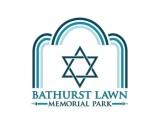 https://www.logocontest.com/public/logoimage/1467198775Bathurst-Lawn-Memorial-ParkN2.jpg