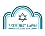 https://www.logocontest.com/public/logoimage/1467198775Bathurst-Lawn-Memorial-ParkN5.jpg