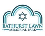 https://www.logocontest.com/public/logoimage/1467198775Bathurst-Lawn-Memorial-ParkN6.jpg