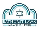 https://www.logocontest.com/public/logoimage/1467198775Bathurst-Lawn-Memorial-ParkN8.jpg