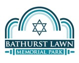 https://www.logocontest.com/public/logoimage/1467198776Bathurst-Lawn-Memorial-ParkN10.jpg