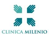 https://www.logocontest.com/public/logoimage/1467371528Clinica-Milenio6.jpg
