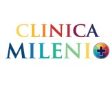 https://www.logocontest.com/public/logoimage/1467623258Clinica-MilenioN3.jpg