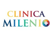 https://www.logocontest.com/public/logoimage/1467623258Clinica-MilenioN4.jpg