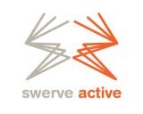 https://www.logocontest.com/public/logoimage/1467821942Swerve-active2.jpg