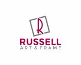 https://www.logocontest.com/public/logoimage/14688485361.png