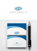 https://www.logocontest.com/public/logoimage/1472653294EYE-3.png
