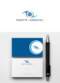 https://www.logocontest.com/public/logoimage/1472655132EYE-4.png