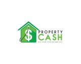 https://www.logocontest.com/public/logoimage/1473005539property-cash-2.png