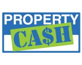https://www.logocontest.com/public/logoimage/1473150477Property-cash1.jpg