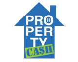https://www.logocontest.com/public/logoimage/1473150477Property-cash2.jpg