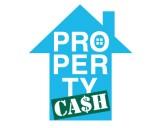 https://www.logocontest.com/public/logoimage/1473150477Property-cash3.jpg