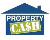 https://www.logocontest.com/public/logoimage/1473150477Property-cash4.jpg