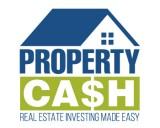 https://www.logocontest.com/public/logoimage/1473150477Property-cash5.jpg