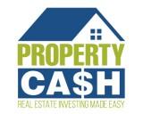 https://www.logocontest.com/public/logoimage/1473150477Property-cash6.jpg
