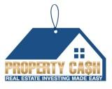 https://www.logocontest.com/public/logoimage/1473150845Property-cash12.jpg