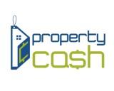 https://www.logocontest.com/public/logoimage/1473156718Property-cashN1.jpg