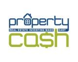 https://www.logocontest.com/public/logoimage/1473156719Property-cashN2.jpg