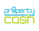https://www.logocontest.com/public/logoimage/1473156719Property-cashN3.jpg