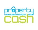 https://www.logocontest.com/public/logoimage/1473156719Property-cashN4.jpg