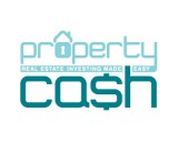 https://www.logocontest.com/public/logoimage/1473156719Property-cashN5.jpg