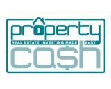 https://www.logocontest.com/public/logoimage/1473156719Property-cashN6.jpg