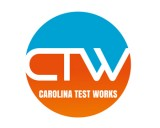 https://www.logocontest.com/public/logoimage/1473503707logo-4.jpg