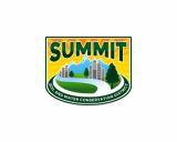 https://www.logocontest.com/public/logoimage/14736774861.png