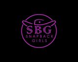 https://www.logocontest.com/public/logoimage/1473696733SBG-F1.png