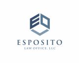 https://www.logocontest.com/public/logoimage/1473985893law-1.png