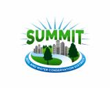 https://www.logocontest.com/public/logoimage/14740220151.png