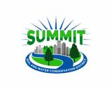 https://www.logocontest.com/public/logoimage/14740228831.png