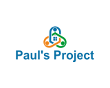 https://www.logocontest.com/public/logoimage/1475985951Pauls Project.png