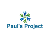 https://www.logocontest.com/public/logoimage/1475988856Pauls Project.png