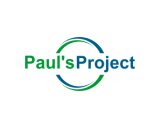 https://www.logocontest.com/public/logoimage/1475989027Pauls Project.png