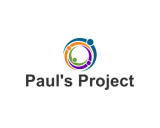 https://www.logocontest.com/public/logoimage/1475991249Pauls Project.png