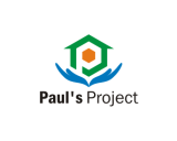 https://www.logocontest.com/public/logoimage/1475998435Paul_s_Project.png
