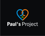 https://www.logocontest.com/public/logoimage/1476008451Paul_s_Project.png