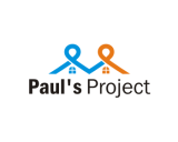 https://www.logocontest.com/public/logoimage/1476018779Paul_s_Project.png