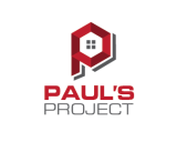 https://www.logocontest.com/public/logoimage/1476020963PAULS PROJECT1.png