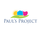 https://www.logocontest.com/public/logoimage/147602354057-pauls project.png1.png