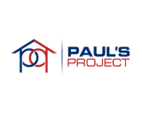 https://www.logocontest.com/public/logoimage/1476024746PAULS PROJECT2.png