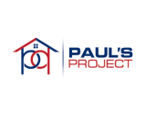 https://www.logocontest.com/public/logoimage/1476024817PAULS PROJECT3.png