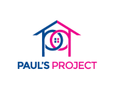 https://www.logocontest.com/public/logoimage/1476025689PAULS PROJECT4.png