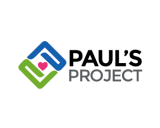 https://www.logocontest.com/public/logoimage/1476029339PAULS PROJECT5.png